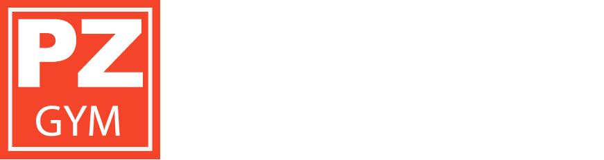 PZ Gym